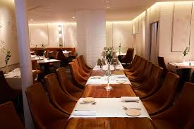 29 Best Restaurants In Paris Condé Nast Traveler