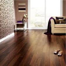 i ve always said wood laminate floors look but i dark wood floorsfake hardwood