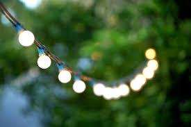 Amazoncom Solar LED 50 Light String  Multicolor Home U0026 KitchenSolar Xmas Lights Australia