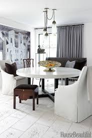 furniture room design. Furniture Room Design M