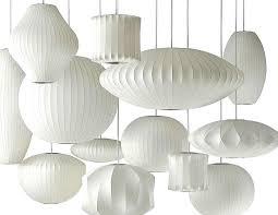 modern decoration mid century hanging lamp impressive design