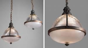 lighting obsolete