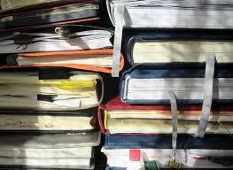 Прохождение практики и написание отчета испытание для студентов