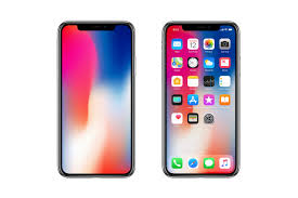 apple iphone 10. iphone x 10 apple iphone n