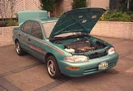 similiar 2001 chevy cavalier chevy celebrity keywords 2000 chevrolet prizm fuse box diagram additionally 1998 buick lesabre