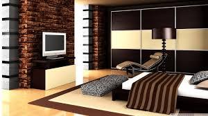 Modern Wallpaper For Bedrooms Bedroom Wallpaper Designs Ideas Inspiration Modern Wallpaper