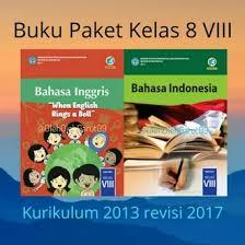Tabel 6 3 b indonesia semester2 kelas 8 brainly co id. Jual Produk Buku Sekolah Bahasa Indonesia Kelas Termurah Dan Terlengkap Februari 2021 Bukalapak