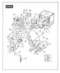 cushman 48 volt wiring diagram cushman parts lookup cushman 36 gas club car wiring diagram on cushman 48 volt wiring diagram
