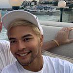 brunatenorio Instagram user following - Picuki.com