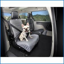 amazing subaru dog seat cover pics of seat covers idea