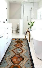 contemporary bathroom rugs bathroom rug ideas best contemporary bathroom rugs ideas bathroom contemporary bathroom rugs sets contemporary bathroom rugs