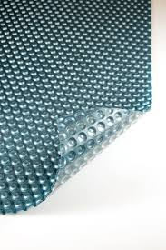pool covers. Simple Pool 525TB U2013 Titanium Blue Pool Cover With Covers