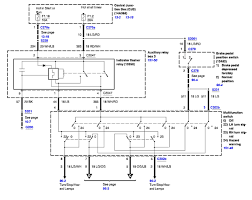 2003 ford expedition wiring diagram lost my manual for 2003 expedition need factory trailer