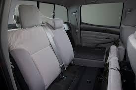excellent toyota tacoma toyota tacoma v cre exterior with toyota tacoma double cab interior