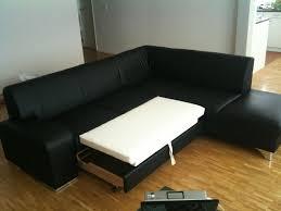 L Shaped Sofa Bed Ikea