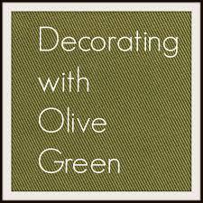 Olive Green Bedroom Decorating With Olive Green Heartworkorgcom