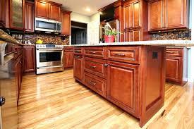 used kitchen furniture. 2nd Hand Kitchen Cabinets Used Furniture Mocha I Second . U
