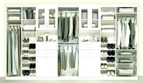 his and her closet organization posh his and her closet organization walk in closet ideas his
