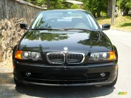 Coupe Series bmw 2000 3 series : Jet Black 2000 BMW 3 Series 328i Coupe Exterior Photo #49706962 ...