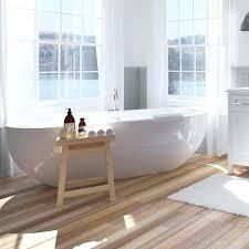 ove bathtub photo 4 of 9 decors serenity in gloss white acrylic freestanding bathtub with center drain exceptional ove sydney bathtub door