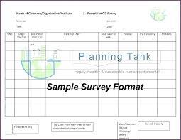 Sample Budget Plan For Non Profit Non Profit Budget Proposal Template