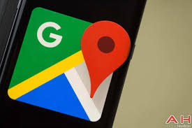 google maps travel time graphs now rolling out to users Google Maps Travel Time google maps travel time graphs now rolling out to users androidheadlines com google maps travel time in seconds