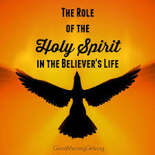 Image result for pictures of the Holy Spirit
