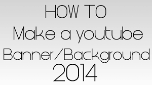 youtube background 2014. Contemporary Background In Youtube Background 2014 R