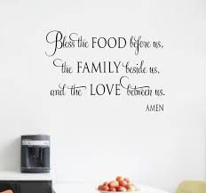 Bible Quotes About Family Inspiration Bible Quotes About Family Love To Print Best Quotes Everydays