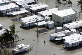national flood insurance will help clean up after irma and harvey and that s a problem the washington post