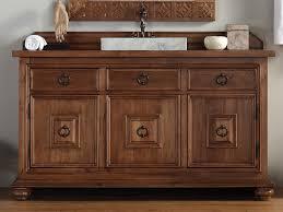 60 Inch Single Sink Vanity Cabinet 60 In Bathroom Vanities With Single Sink Globorank