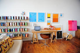 cool office decor ideas. office decoration design colorful scandinavian decor interior ideas cool e