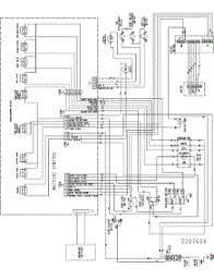220v hot tub wiring diagram 220v image wiring diagram hot tub wiring 6 3 hot image about wiring diagram on 220v hot tub