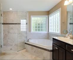 Kargo Porcelain Bathroom Remodel Modern Bathroom Raleigh
