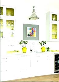 Yellow home decor accents Kitchen Blue Home Decor Accents Navy Blue Home Decor Yellow Home Decor Accents Kitchen Coffee Table Decorative Nerverenewco Blue Home Decor Accents Texteffectsinfo