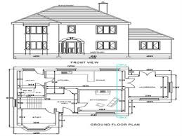 home plans in kerala autocad format home free custom home plans unique autocad for home design