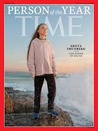 Greta Thunberg is now 17. Here's how she started a climate movement. -  Business Insider