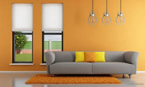 Wall Paint Designs For Living Room For fine Beautiful Wall Painting Ideas  And Designs Images