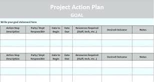 Project Management Excel Templates Test Plan Template Agile In ...