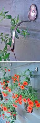 Diy Garden Best 25 Garden Ideas Diy Ideas On Pinterest Diy Yard Decor