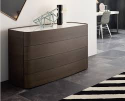 novamobili norman chest of drawers  robinsons beds
