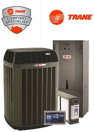 trane heater. state of the art new installations featuring trane! maintenance by professionals and repairs done like it was our own mom\u0027s house - count on us to do trane heater r