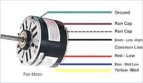 ge furnace blower motor wiring diagram 1 dubaiwebd furnace fan motor wiring diagram furnace blower motor capacitor wiring diagram intended for manual co b furnace blower motor capacitor test wiring diagram