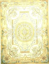 french country area rugs french country kitchen rugs farmhouse style awesome furniture amazing blue area french