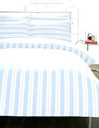 blue striped bedding blue striped comforter blue and white striped bedding blue striped bedding photo 3 blue striped bedding