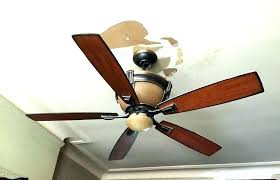 ceiling fan medallions ceiling fans ceiling medallions for ceiling fan ceiling medallion