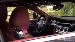 rolls royce interior 2014. rolls royce interior 2014 r