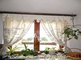 Gardinen Ideen Für Kleine Fenster Neu Das Perfekte 40 Aufnehmen