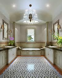 Luxurious Bathrooms Bathroom Luxury Master Bathrooms Design Pictures Galery