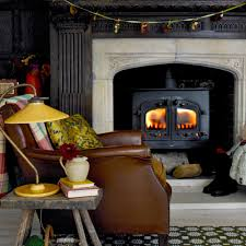 Living Room With A Fireplace Small Living Room Ideas Ideal Home